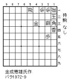 Kanenari21