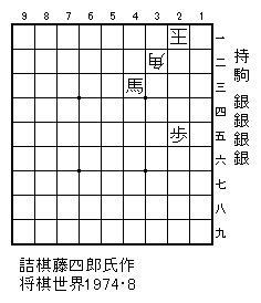 Kanenari_tui4